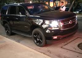 Chevrolet : 2015 Chevrolet Tahoe LT Chevy Tahoe 2017 Gas Mileage ...