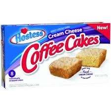 533 reviews 4.3 out of 5 stars. 2 Pack Hostess Cinnamon Streusel Coffee Cake 1 44oz 64 32pk Per Box 2 Box Pack Walmart Com Walmart Com