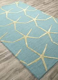 beachy area rugs coastal themed area rugs awesome best coastal rugs ideas on inspired inside beach