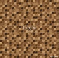 bathroom brown tiles texture. Contemporary Tiles Mosaic Tiles For Bathroom And Spa Seamless Background Repeating Texture Brown  Tile Illustration Intended Bathroom Tiles Texture