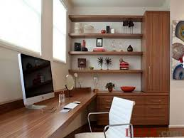 custom office design. Office : Best Modern Custom Small Design Ideas Home And With Regard To
