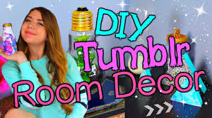 diy inspired room decor make your room look cute you