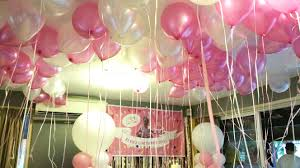 Party Planner Follow Us On Facebook Party Fiestar The Best Kids Party Planner