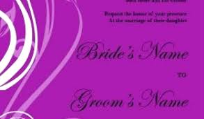 Online Invitation Card Maker Free Wedding Card Maker Online Free