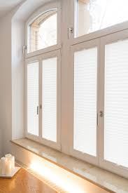 Plissee Fenster Altbau Kerzen Macht Euer Zuhause Schöner Mit