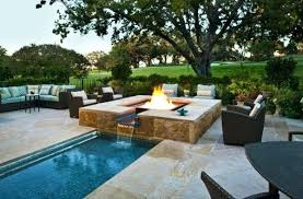 Pool furniture ideas Outdoor Furniture Pool Furniture Ideas Living Ideas For Fireplaces On The Pool Furniture Seating Area Outside Tree Pool Statirpodgorica Pool Furniture Ideas Living Ideas For Fireplaces On The Pool