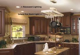 over the counter lighting. Kitchen:Replace Kitchen Light Fixtures Fluorescent Glass Ceiling Lights Fixture Replacement Over The Counter Lighting A