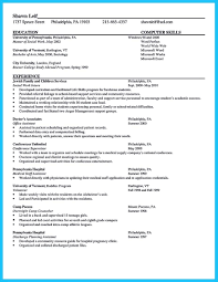 Affiliation In Resume Example Professional Affiliations For Resume Examples And Cover ooderco 12