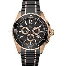 men s gc sport class xxl ceramic chronograph watch x76004g2s mens gc sport class xxl ceramic chronograph watch x76004g2s