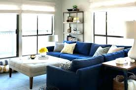 navy sectional sofa blue couches for navy sectional sofa blue sofas beautiful contemporary settee dark