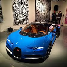 2018 bugatti chiron hypercar. fine chiron bugatti chiron unveiling bugatti bugattichiron chiron w16 supercar  hypercar in 2018 bugatti chiron