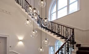 large foyer chandelier home depot industrial lighting foyer light fixtures