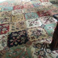 rug s in tampa fl photo of royal oriental rugs fl united states rug s tampa florida
