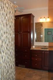 Kitchen Design Newport News Va Image 3 Cornue Kitchen Designs Marvellous Images About