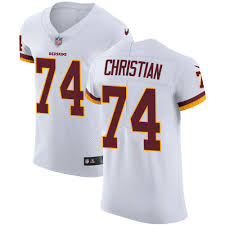 Geron Redskins Football Youth Nfl Jersey Christian Jerseys Elite Womens Authentic