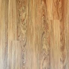shaw classico plank reviews magnificent floors
