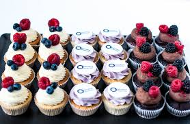 This cult fashion store was founded by kristy dickinson, who is a proud wiradjuri woman. International Women S Day Cupcakes Yummy Treats Baking Delicious