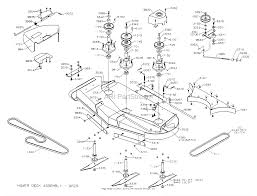 86 yamaha cdi schematic as well 35hp mercury outboard service manual besides case la engine together