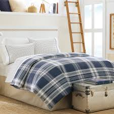 Bed Bedding Bed Bath And Beyond Eugene Bed Bath Beyond Bed Sheets Bed Bath  And Beyond