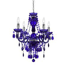 full size of lighting impressive small purple chandelier 2 dark af chandeliers 8681 4h 64 1000
