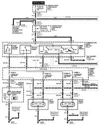 2000 honda crv fuse box diagram 1999 honda crv fuse diagram wiring 2002 Honda Accord Tail Light Wiring Diagram 2000 honda crv the tail lights and interior lights fuses 2000 honda crv fuse box diagram Honda Accord Engine Wiring Diagram