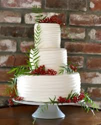 7 Fresh Greenery Ideas To Style Your Cake Cake Bloom