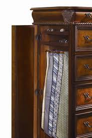 Napa Bedroom Furniture Napa I74 By Aspenhome Baers Furniture Aspenhome Napa Dealer