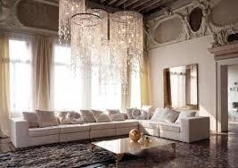 Interior Design Living Room Classic Fresh Classic Living Room Interior Design Ideas 15809