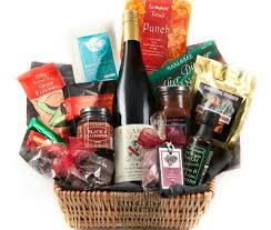 Business Hamper | Staff Gifts | Client Presents. Christmas ...