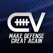 Make Defense Great Again