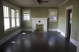 living room taipei woont love: bm urban nature paint colors pinterest