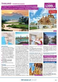 Lidl Angebote Reisen Seite No 2332 Gültig Von 12 Bis