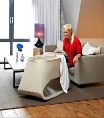 baby furniture design of bounce n sleep at work by stokke Â« united