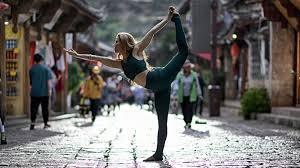 The Power of Yoga Mudras to Awaken <b>the Five Elements</b> | TINT Yoga