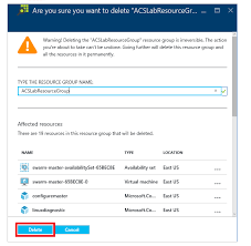 Getting Started With Docker And Azure Container Services – Microsoft ...