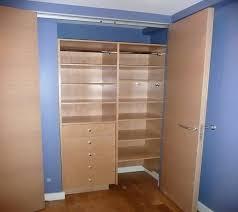 reach in closet doors v8984 new closet builder reach in closet walk in closet bedroom closet reach in closet doors