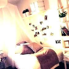 dorm room lighting ideas. Cute Lights For Bedroom Dorm Room Lighting Ideas String Wall L