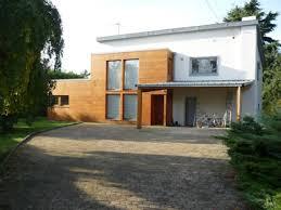 renovation maison annee 80