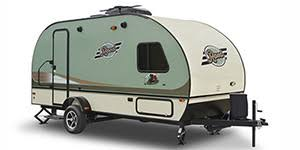 Small Picture Travel Trailers5th Wheels Manufacturers Used Travel Trailers5th