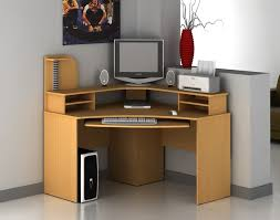corner computer workstations for home marvelous desk and computer desks small corner computer desks plan small home decor inspiration