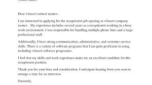 resume resume prepossessing perfect cover letter uk schengen visa sample cover letter kristine camins cover letter sample cover letters uk
