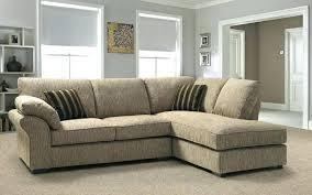 most comfortable sectional sofa. Super Comfy Couch Sofa Amazing Sectional Most Comfortable G
