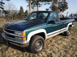 york 4 ton. 1996 chevy silverado 3/4 ton * hd 4x4 clean only 69,000 york 4 -