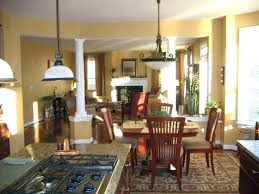 area rug under kitchen table area rugs under dining table kitchen rug under dining table more
