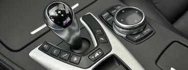 2018 bmw with manual transmission. modren with 2018 bmw mseries transmission options and specs with bmw with manual transmission 0