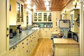 Retro Kitchen Design Pictures Gorgeous Vintage Kitchens Designs Retro Kitchens Designs Amazing Of Vintage