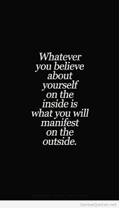 Quotes Of Believe In Yourself Best of Believe In Yourself Quotes