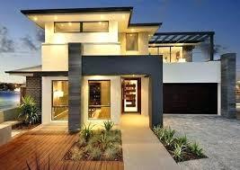 Exterior Home Design Ideas Interesting Inspiration