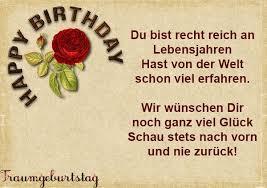 Geburtstagswünsche Für Frauen Lustige Sprüche Zum Geburtstag Frau