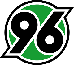 Vfl osnabruck logo png transparent svg vector freebie supply / jun 23, 2021 · thema:. Hannover 96 Wikipedia